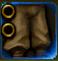 Formal Regent Pants