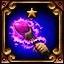 T1 Achievement Enchanted
