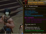True North Armor