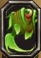 Venomfish