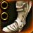 Ascendant Boots icon.png