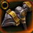 Spikedriver icon