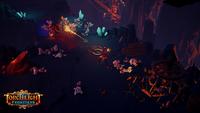 Torchlight-Frontiers Gameplay Screenshots 02