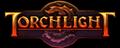 Torchlightlogo.png