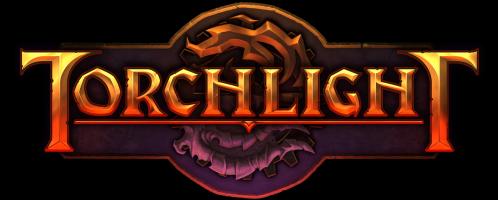 File:Torchlightlogo.png