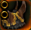 Draketalon Mantle icon