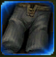 Exorcist Pants