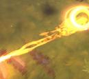 Magma Spear