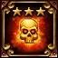 T1 Achievement Beast Slayer III