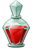 File:Icon potion health great.png