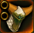Ascendant Helmet icon.png
