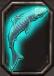 Electric Eel - Tunnel Shark
