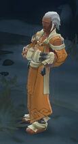 Elder Valin