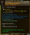 BeastlingArmor.png