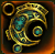 Celestial Shoulders icon