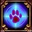 T1 Achievement Pet Trainer
