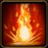 Blazing Pillar icon.png