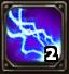 Ember Lightning.png