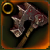 The Slow Hand of Justice icon