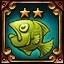T1 Achievement Fisherman
