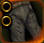 Draketalon Pants icon