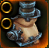 Outercore Mantle icon