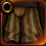 Travelling Pantaloons icon