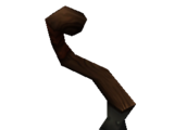 Bows (T1)