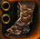 Draketalon Boots icon