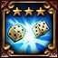 T1 Achievement Gambling Fiend