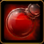 Giant health potion tl2