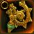 The Gearhead icon