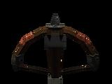 Crossbows (T1)