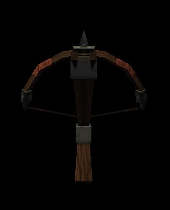 Crossbow 01