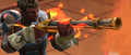 Boomstick model.png