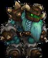 Dwarf undead 01.png
