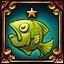 T1 Achievement Angler