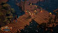 Torchlight-Frontiers Gameplay Screenshots 01