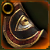 Sodalis Shoulders icon