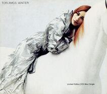 Tori Amos - Winter