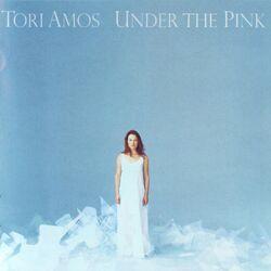 Tori-Amos Under-the-Pink