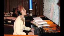 Tori Amos - Oom La Boomleigh @ Acoustic Cafe 1996-0