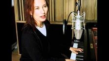 Tori Amos - Abbey Road @ Acoustic Cafe 1996