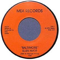 220px-Baltimoretoriamos