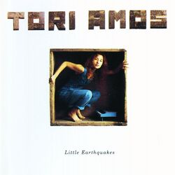 Tori-Amos Little-Earthquakes