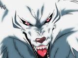Battle Wolf