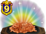 Maguloin Steak