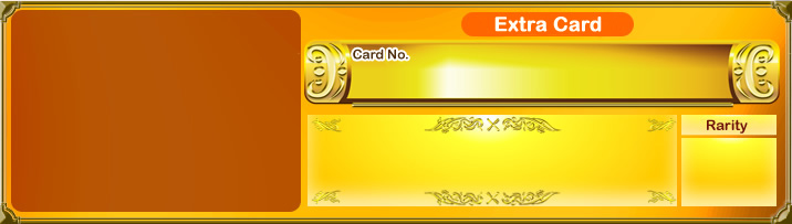 Yellow E Final