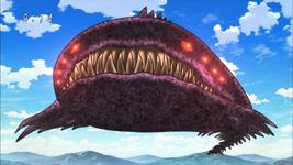 Rekin Big Bang