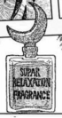 Super Relaxation Fragance